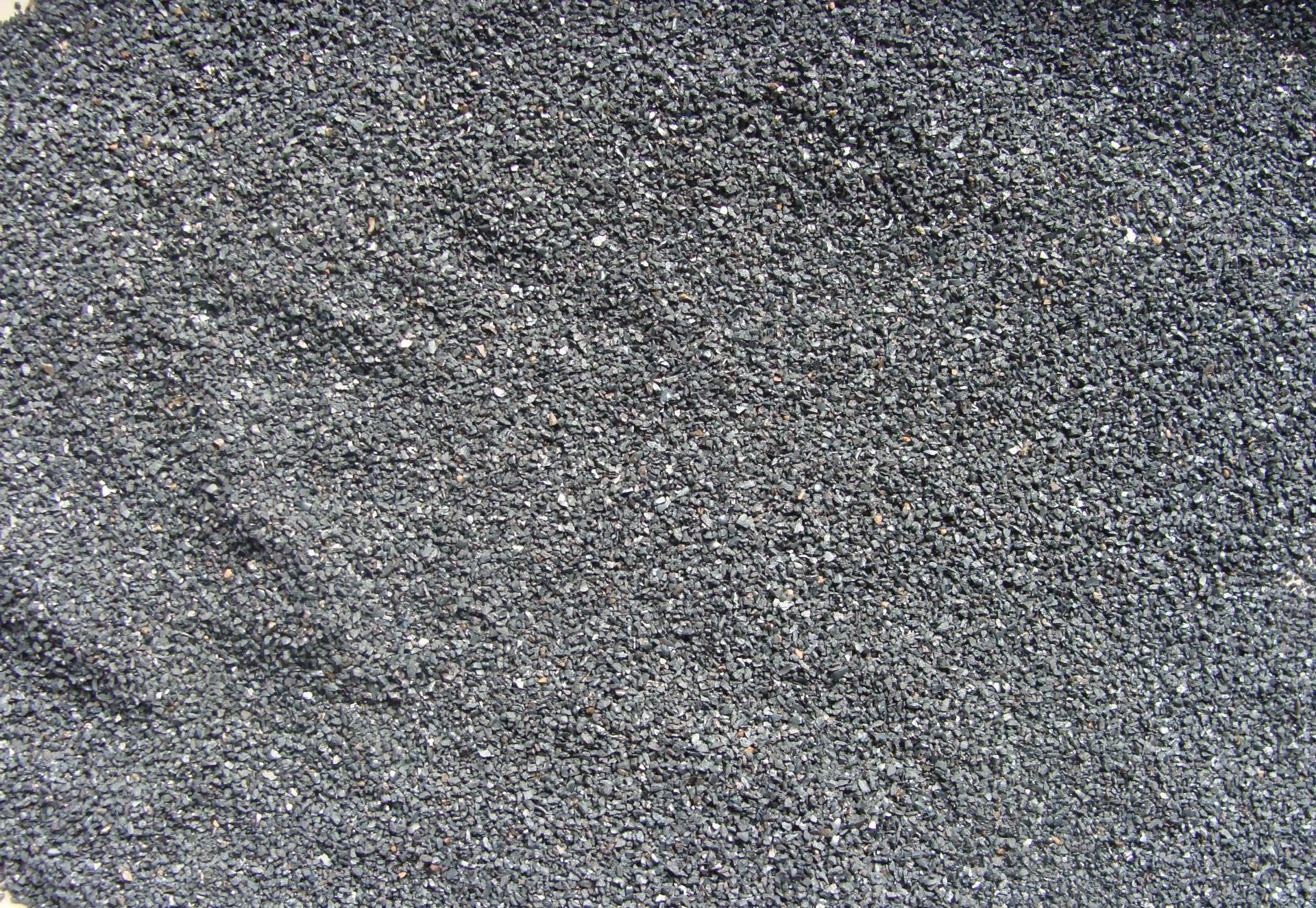 东莞合金钢砂